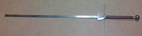 federschwert01