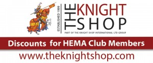 theknightshop-hema-clubs