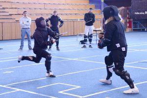 turnaj_09